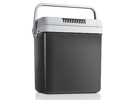 Auto Kühlschrank Verbrauch : Tristar kb 7526 kühlbox u2013 fassungsvermögen: 20 liter