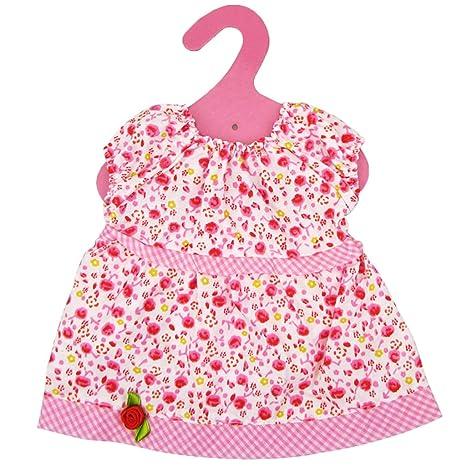 003b8f70c03 Muñecas Fashion Ropa Vestido Colorido de Paño para American Girl 18  Pulagdas -  4