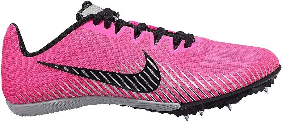 Nike Womens Zoom Rival M 9 Womens Track