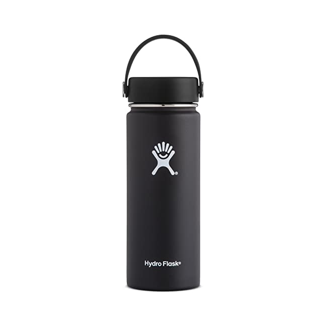 Hydro Flask Double Wall Vacuum Insulated Stain...