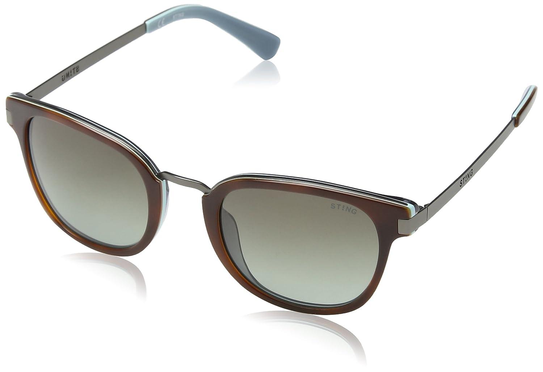 Sting Damen Sonnenbrille Ss6584