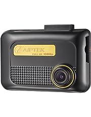 CarCamcorder X3 Car Blackbox (5 megapixel CMOS sensor, 2,4 inch display, Full HD, SD/SDHC-cardslot, mini-USB 2.0)
