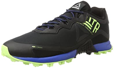 69463c504c4 Reebok Men s All Terrain Craze Trail Running Shoes