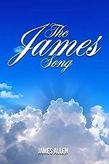 James' Song Kindle Edition