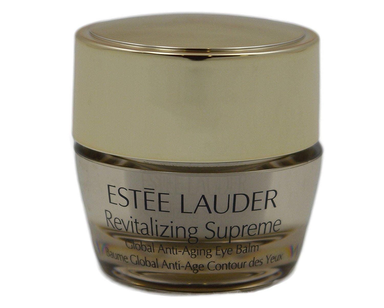 Estee Lauder Revitalizing Supreme Global Anti-Aging Eye Balm - 0.17 Oz by Estee Lauder