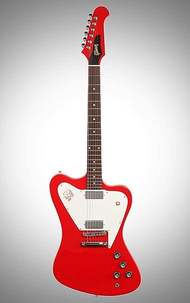 Gibson Firebird non-reverse edición limitada guitarra eléctrica ...