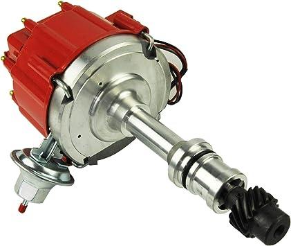 Build Max Performance Oldsmobile 455 425 403 400 350 330 307 260 Engine V8 Olds