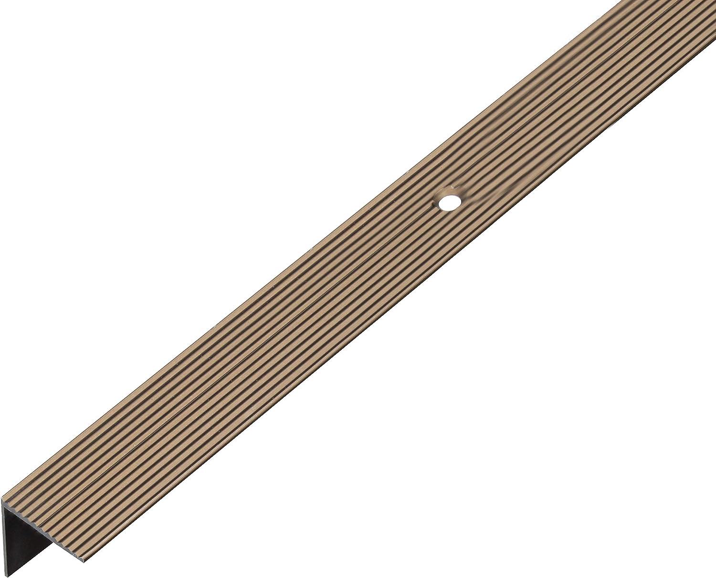 Bügel 5,7 mm 10 Stück Vorhängeschloss eloxiert in schwarz Breite 40 mm
