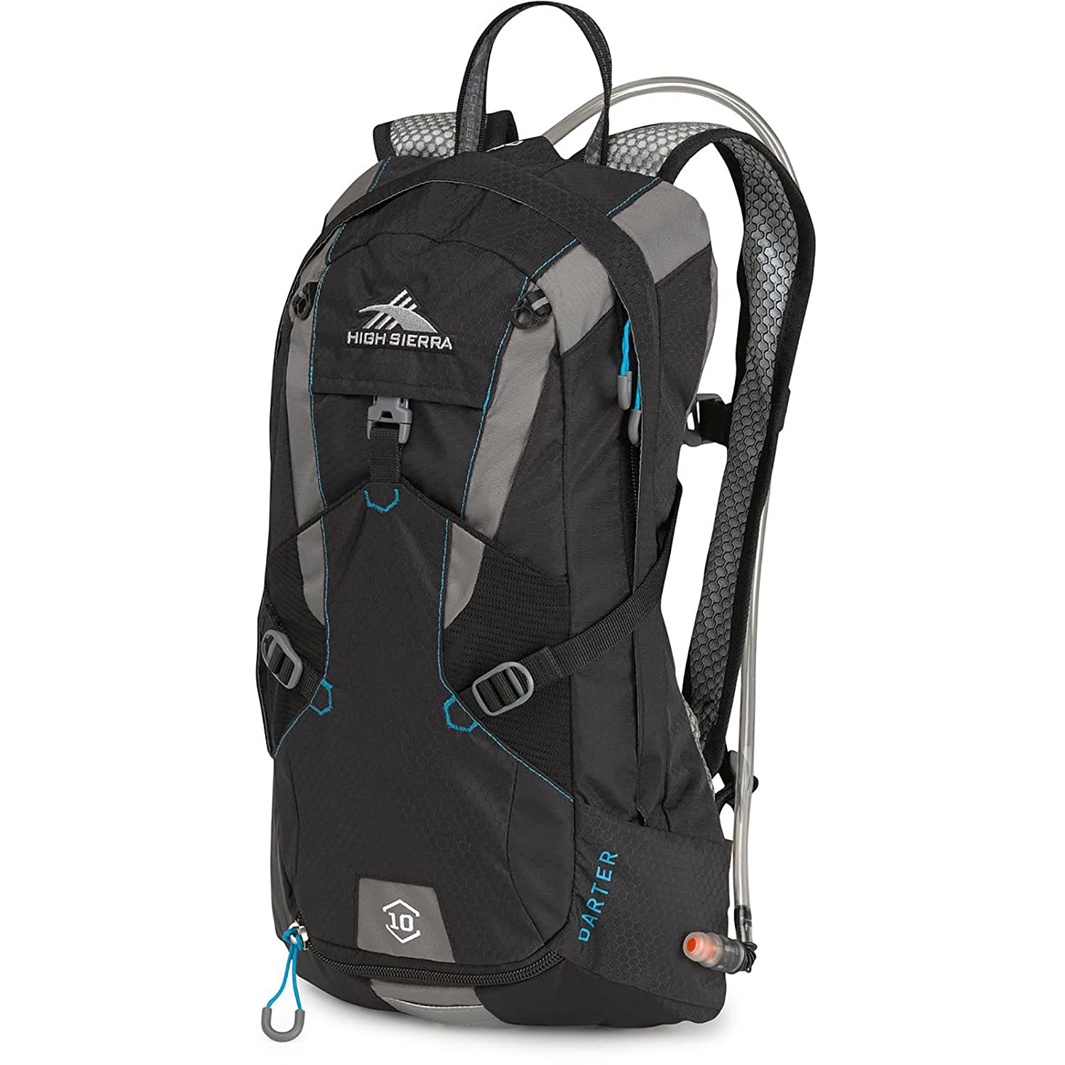 High Sierra Darter 10L Hydration Pack