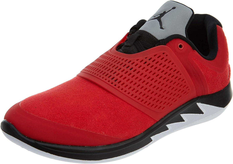 Nike Jordan Grind 2 Mens Fashion-Sneakers