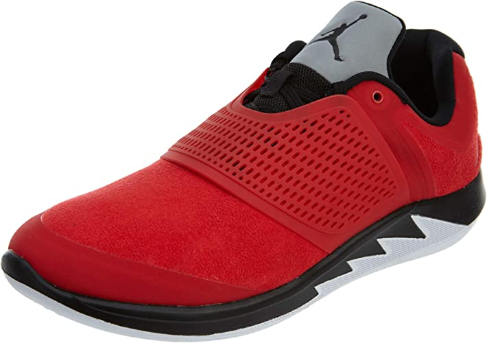 Nike Jordan Grind 2 Mens Fashion