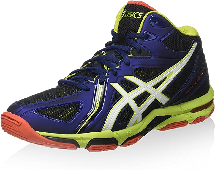 asics elite 3 mt
