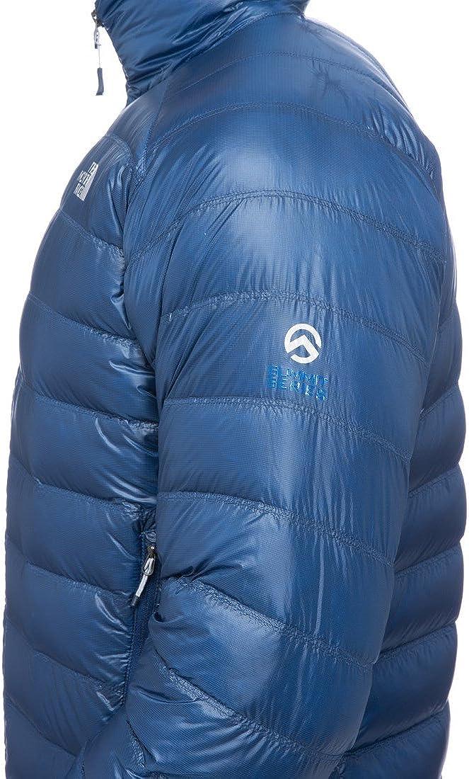 Snowwear Jacket Men Super Diez Jacket