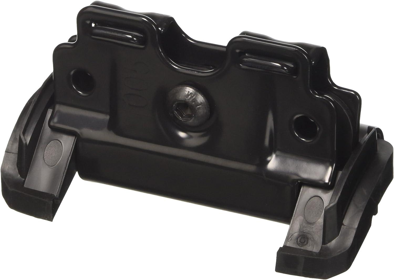 Thule KIT4007 Fixpoint Fitting Kit