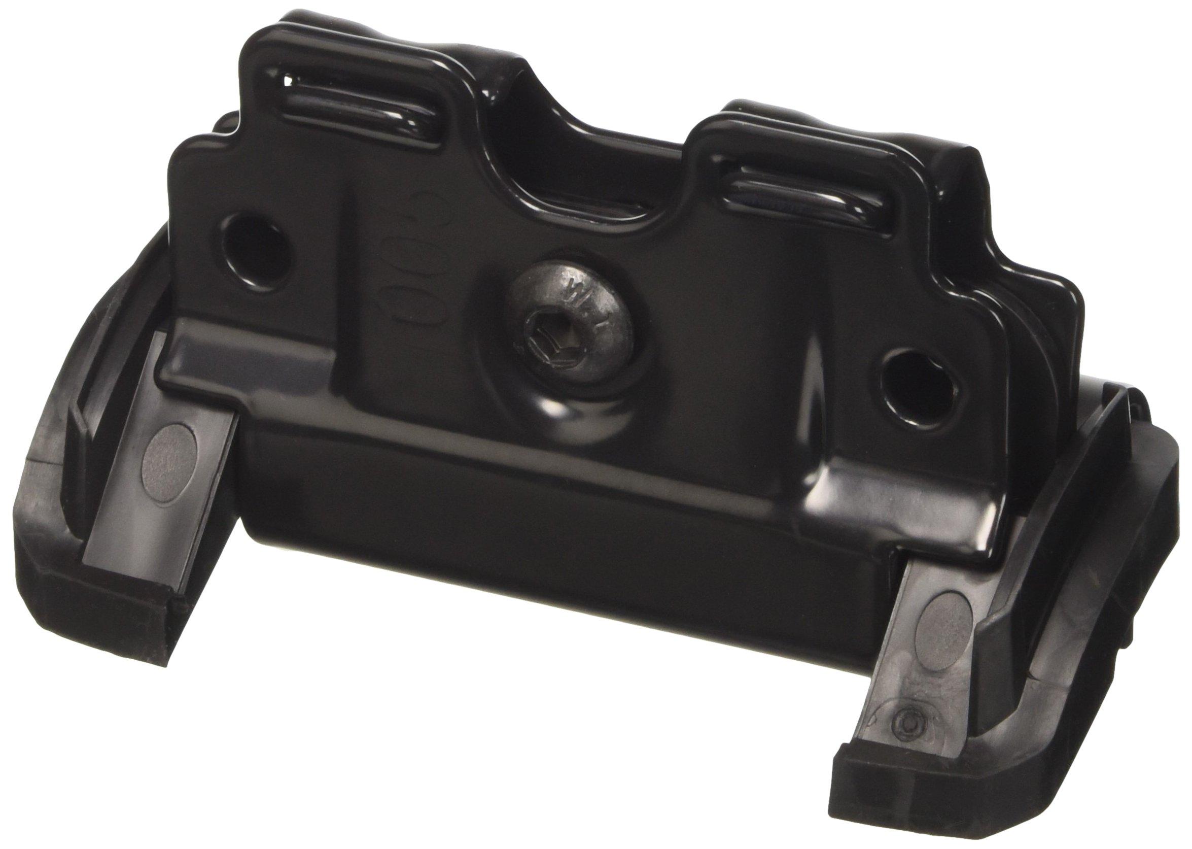 Thule 4023 - Kit de montaje para bacas Flush Railing product image
