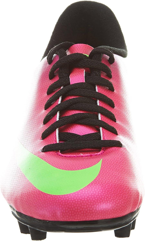 Nike M Jsw Tee Air Jordan Photo, Fußballschuhe für Herren