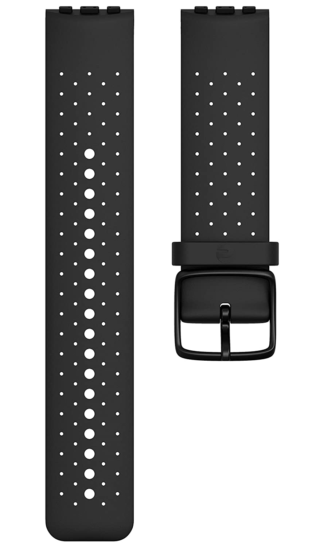 Bracelet Polar Vantage M
