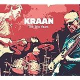 The Trio Years [VINYL]