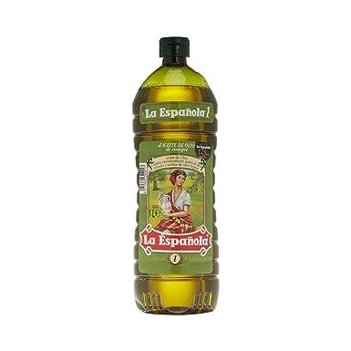 Acceite de oliva la española en amazon