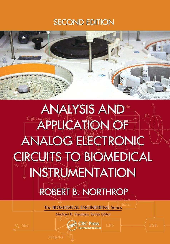 Biomedical pdf of by handbook khandpur instrumentation rs