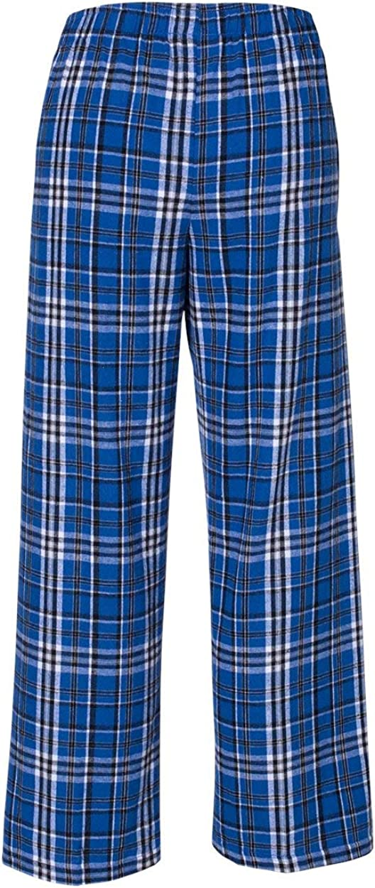 Youth boxercraft Flannel Pant