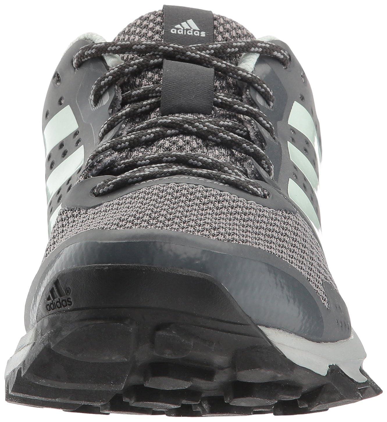 adidas Performance Women s Duramo 7 Trail W Running Shoe