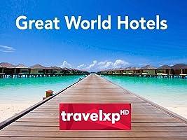 Great World Hotels