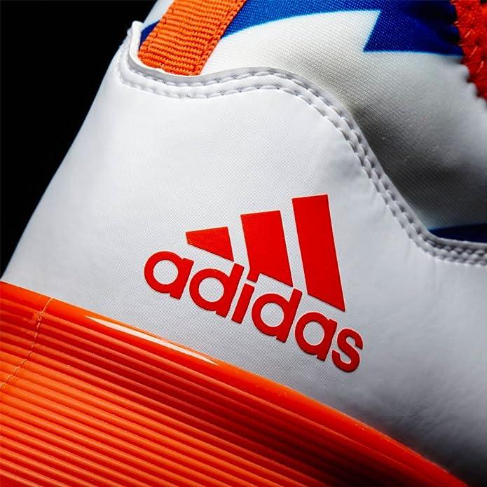huge discount afdce c6280 Adidas Crazy Power Zapatillas - SS17 - 43.3 Amazon.es Zapatos y  complementos