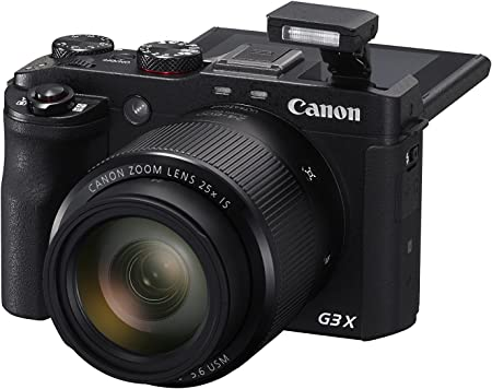Canon 0106C001 product image 7