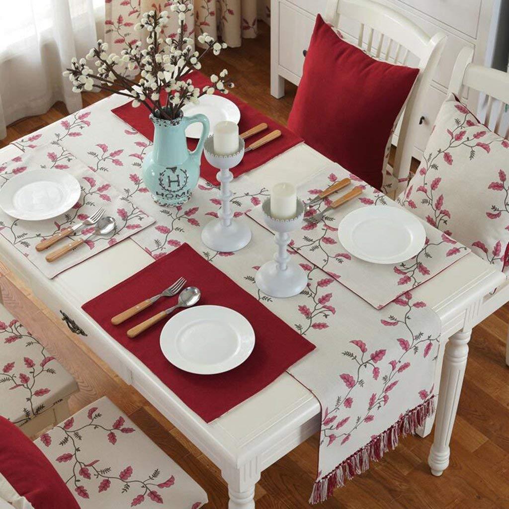 XixuanStore テーブルランナーパーティー、結婚披露宴、テーブルクロスの整理、または装飾 (サイズ : 38*270cm) 38*270cm  B07PYQFMWC