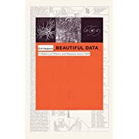 Beautiful Data: A History of Vision and Reason since 1945 (Experimental Futures)