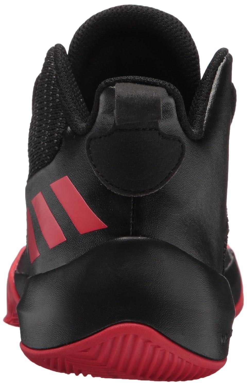 hommes / chaussures femmes éclair explosives basket adidas enfants chaussures / k des nouvelles variétés de façon attrayante et divers rw17320 a plus tard 0e2045
