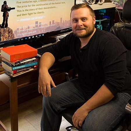Corey Truax