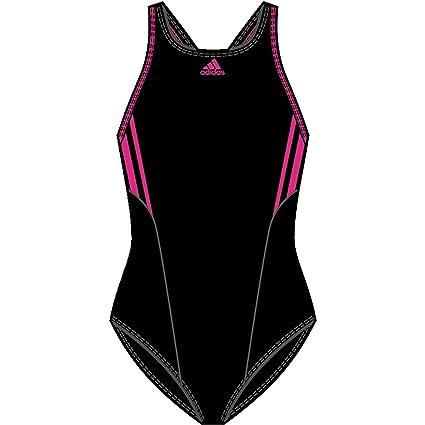 Adidas KINESICS 1PC 42: : Sport & Freizeit
