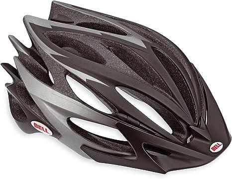 BELL Sweep XC Racing - Casco para Bicicleta, Unisex Adulto, Color ...