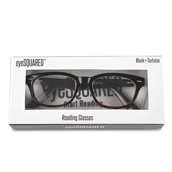 632e2b0214c3 Amazon.com  Reading Glasses for Women and Men  Designer Readers with  Stylish Frames  Clothing