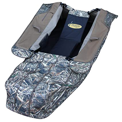 ghg importing be impose country about this hunting any itm khaki your office will the avery know contact item what new we charges do details if fk layout force gear blind nor field greenhead for customs blinds ground
