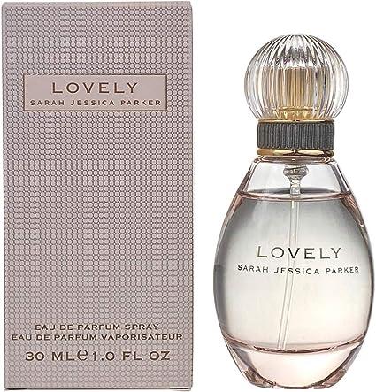 sarah jessica parker perfume price