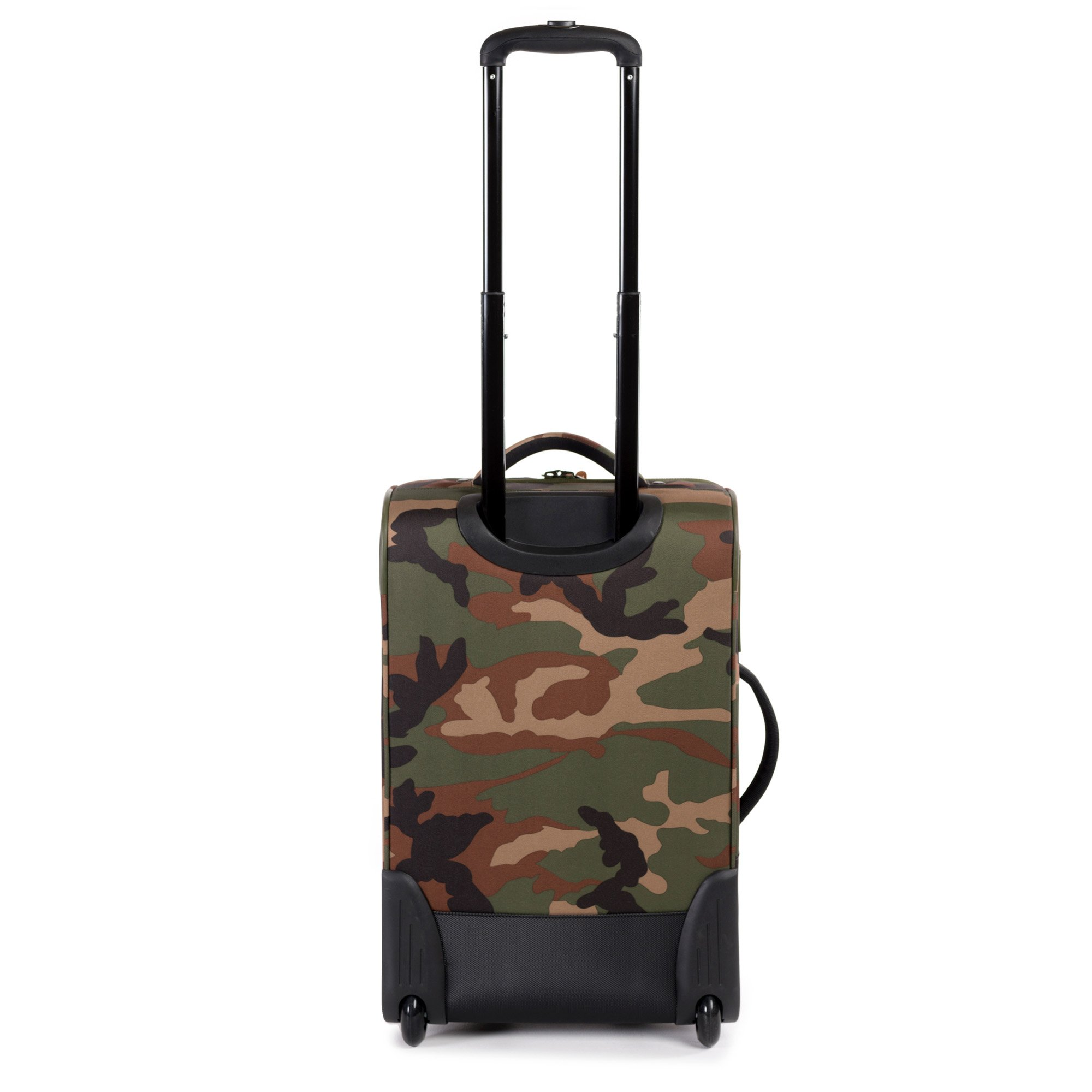 Herschel Supply Co. Campaign, Woodland Camo, One Size by Herschel Supply Co. (Image #4)