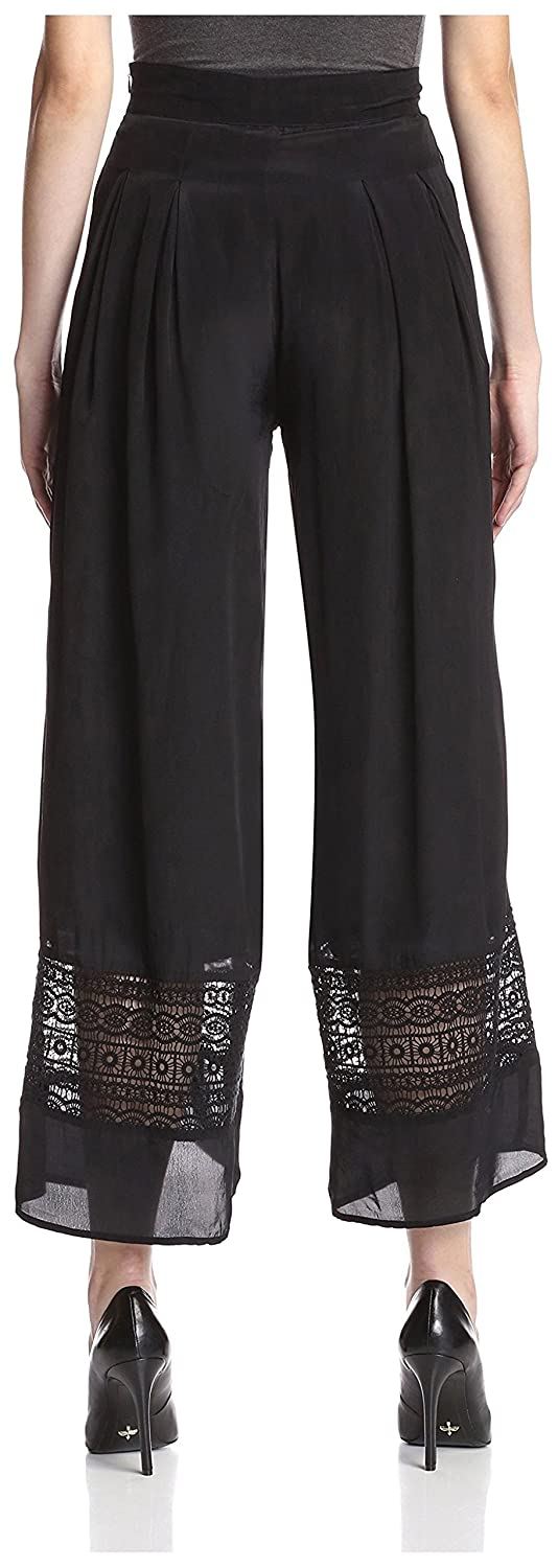 Carolina K Women's Adrien Pant