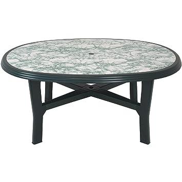gartentisch kunststoff gr n my blog. Black Bedroom Furniture Sets. Home Design Ideas