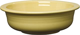 product image for Fiesta 1-Quart Large Bowl, Sunflower