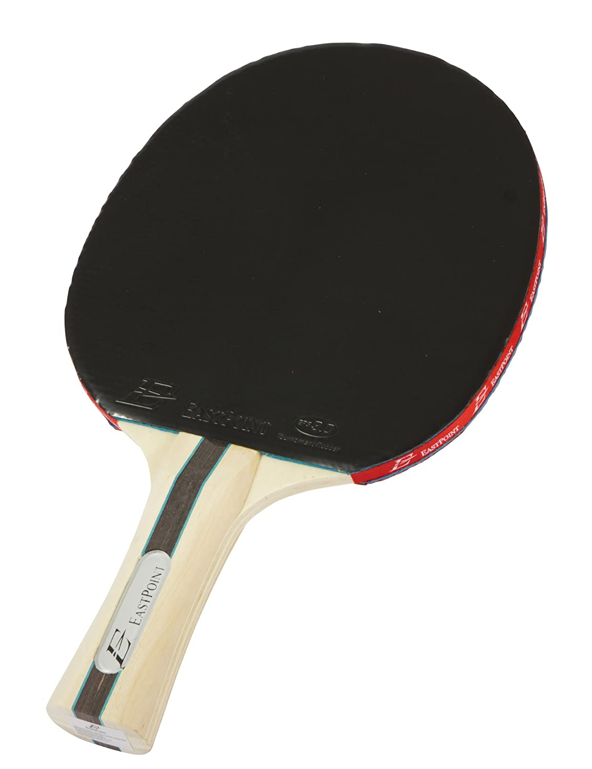 The Best Table Tennis Paddle 4