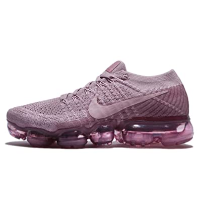 separation shoes c49ac ec389 NIKE Womens Air Vapormax Flyknit Running Trainers 849557 Sneakers Shoes (UK  3.5 US 6 EU