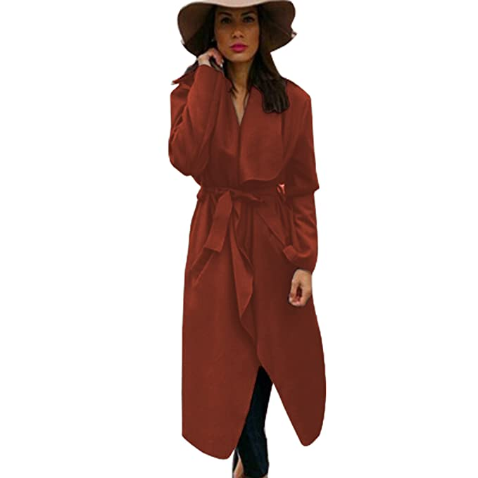 cappotti donna outlet