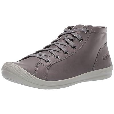 KEEN Men's Lorelai Chukka Boot | Boots