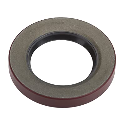 National 450094 Oil Seal: Automotive