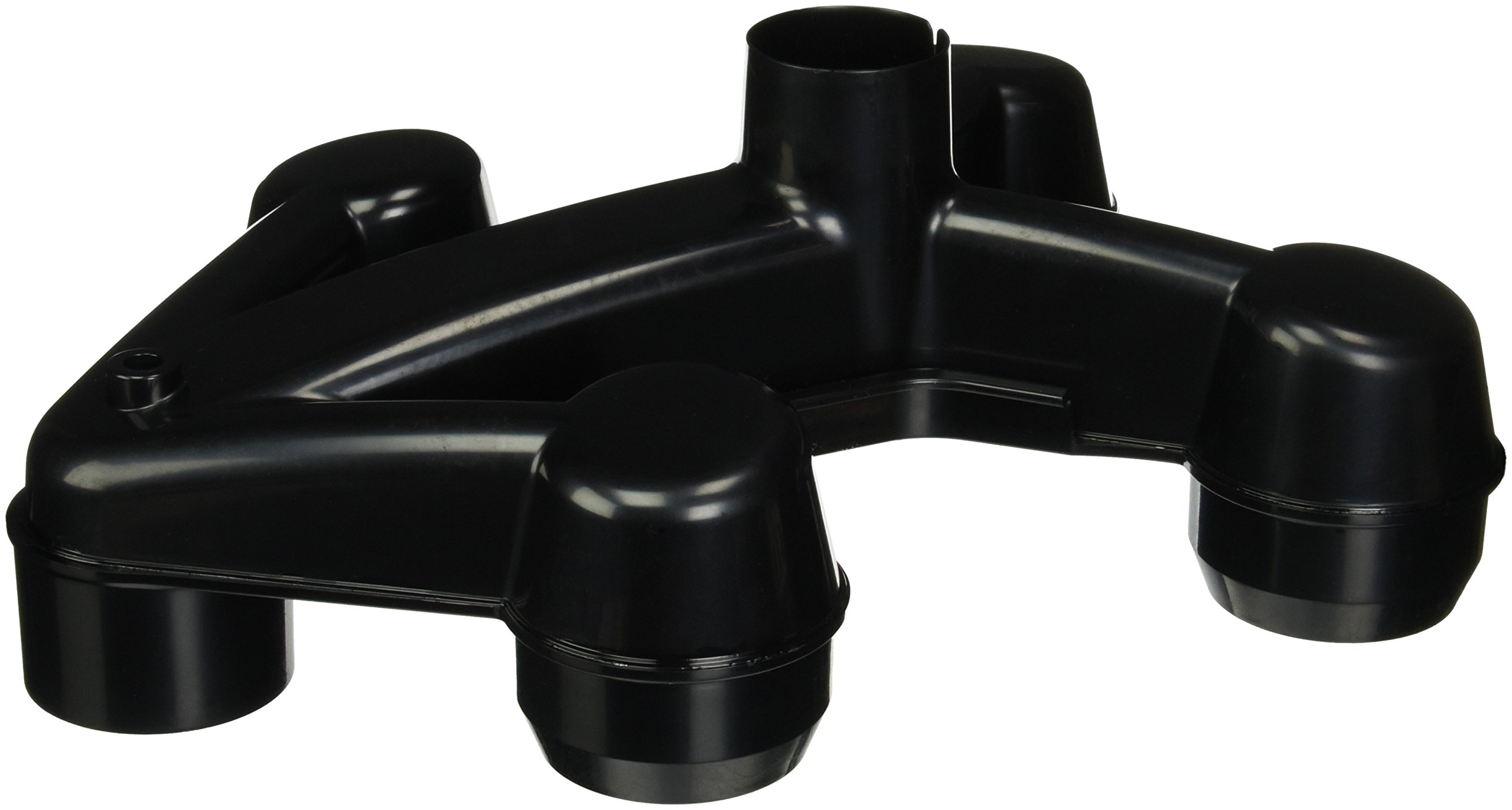 Zodiac R0357600 Manifold Assembly Replacement for Select Zodiac CV and CL Series Cartridge Pool and Spa Filters