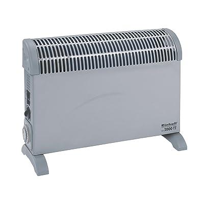 Einhell 2338655 CH 2000 TT - Convector