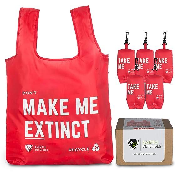 Amazon.com: Bolsas de plástico reutilizables para chupito de ...
